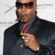 MC Hammer is Back with Reality Show