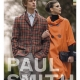 Paul Smith Sale, Blowoff, Fixed: Little Boots, Girls & Boys, Beirut