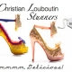 Christian Louboutin really Limited Edition Pumps