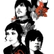 Ladytron + The Faint + Telepathe