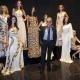 Roberto Cavalli Club Opens in Dubai