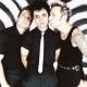 Green Day + Kaiser Chiefs