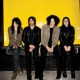 The Dead Weather + Screaming Females