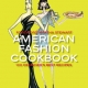 American Fashion Cookbook