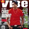 Vibe Magazine Returns