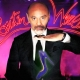 Christian Louboutin Fashion Film