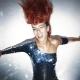 Eva Simons...The New Rihanna???