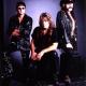 Motörhead + Reverend Horton Heat + Nashville Pussy + Howl Festival Benefit