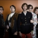 Of Montreal + Janelle Monáe + Blowoff
