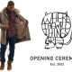 Opening Ceremony + Spike Jonze Collab