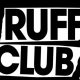 Ruff Club: The Final Party