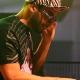 Armand Van Helden & A-Trak