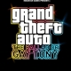 XBox 360 Grand Theft Auto goes Gay