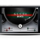 Gucci iPhone App