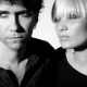 The Raveonettes + The Black Angels