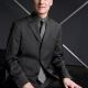 Fashion Forward with Tim Gunn