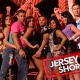 Jersey Shore Cast spoof Themselves