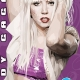 Lady Gaga Comic Book