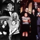 The Addams Family: An Evilution + No Bra + Blush Response