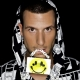 Don Diablo vs Missy Elliot Mash-Up