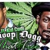 Snoop Dogg feat. Kid Cudi