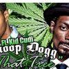 Snoop Dogg feat. Kid Cudi