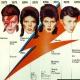 Bowie Dance Ride