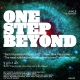 One Step Beyond w/ Yeasayer DJ Set