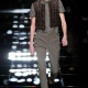 Burberry Prorsum Mens S/S 2011 Collection