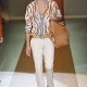 Gucci Mens Spring/Summer 2011 Collection