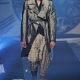 John Galliano Mens S/S 2011 Collection