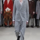 Alexander McQueen Mens Spring/Summer 2011 Collection