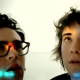 "MGMT ""It's Working"""