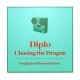"Diplo ""Chasing The Dragon"" Mix"