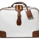 Gucci Vintage Inspired Carry-On Luggage