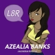 "Azealia Banks ""L8R"" Mp3"
