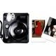 Fujifilm Instax mini5OS
