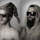 Ksubi Spring/Summer 2011 Eyewear Collection
