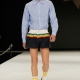 Copenhagen Fashion Week: Peter Jensen S/S 2011 Mens