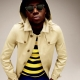 "Theophilus London ""Hey Wonderful"""