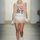 Jeremy Scott Spring/Summer 2011 Collection