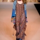 Anna Sui Spring/Summer 2011 Collection