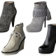 Phillip Lim's into Booties