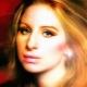 """Duck Sauce (A-Trak & Armand Van Helden) """"Barbra Streisand"""""""