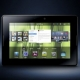 BlackBerry PlayBook is Waaay Better that iPad!!!
