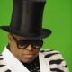 "Cee Lo Green ""Fuck You"" Official Video"