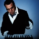 Chilly Gonzales presents Ivory Tower