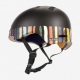 Paul Smith x Giro Cycling Helmet