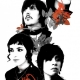 Function: Ladytron DJ Set