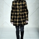 Burberry Prorsum Mens Fall/Winter 2011 Collection